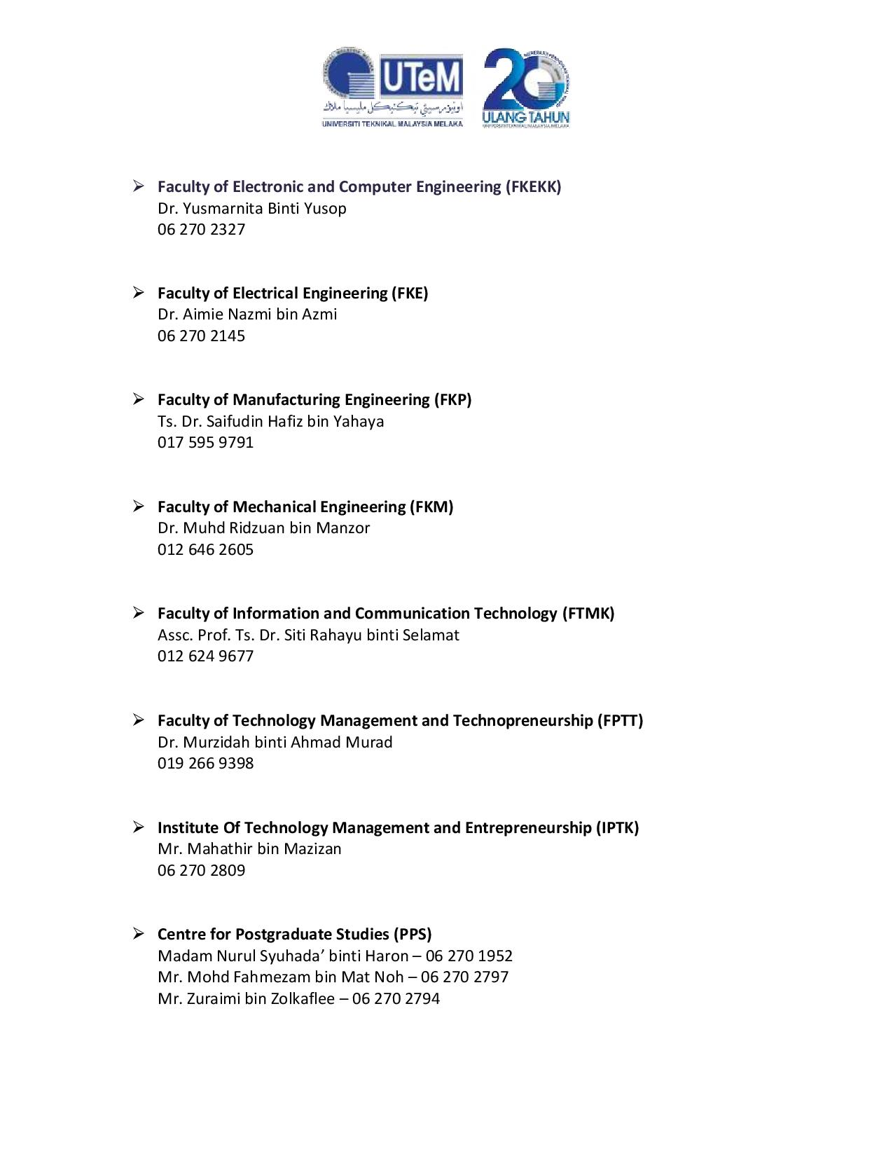 penyelaras faculty page 001